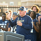 coach dan hawkins football uc davis
